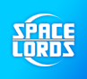 Spacelords logo
